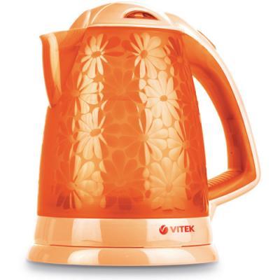 Чайник Vitek VT-1141 - общий вид