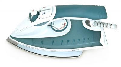 Утюг Braun TexStyle 750/SI18830 - вид сверху