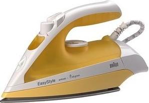 Утюг Braun EasyStyle SI 2010 - общий вид