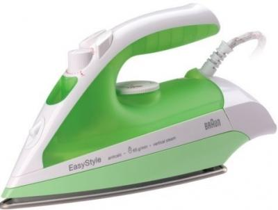 Утюг Braun EasyStyle SI 2030 - общий вид