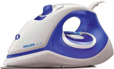 Утюг Philips GC1705