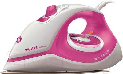 Утюг Philips GC1820
