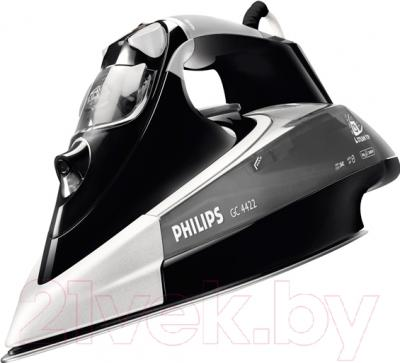 Утюг Philips GC4422