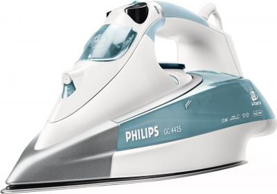 Утюг Philips GC4425 (GC4425/02) - общий вид