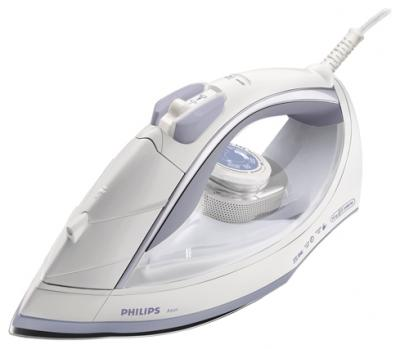 Утюг Philips GC4620 - общий вид