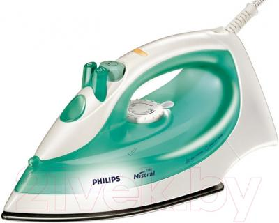 Утюг Philips GC2110