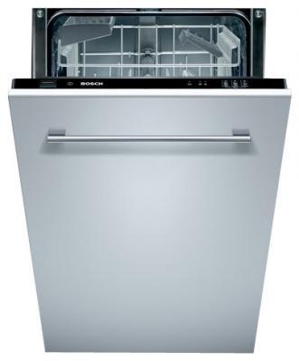 Посудомоечная машина Bosch SRV 33A13 - вид спереди