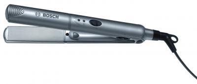 Выпрямитель для волос Bosch PHS 2105 - общий вид