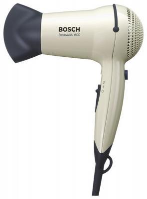 Компактный фен Bosch PHD 3200 - общий вид