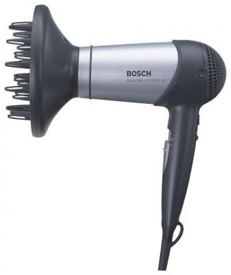 Фен Bosch PHD 5560 - общий вид