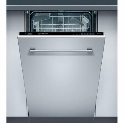 Посудомоечная машина Bosch SRV 43M13  - вид спереди