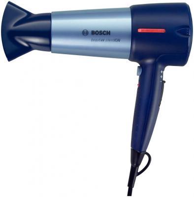 Фен Bosch PHD 7765 - общий вид
