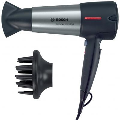Фен Bosch PHD 7960 - общий вид