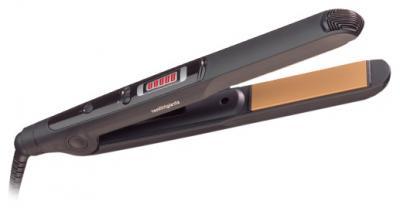 Выпрямитель для волос Braun ESS Precisionliner - вид сбоку