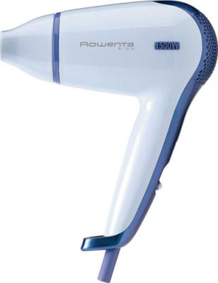 Компактный фен Rowenta CV 1130 - вид сбоку