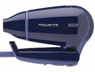 Компактный фен Rowenta CV 1140 - общий вид
