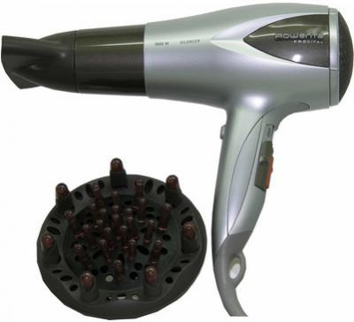 Фен Rowenta CV 8030 - общий вид
