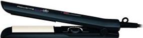 Выпрямитель для волос Rowenta CF 7102 - общий вид