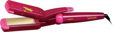 Мультистайлер Philips HP4680/01 - общий вид