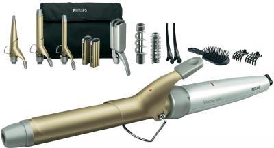 Мультистайлер Philips HP4698/22 - общий вид