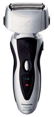 Электробритва Panasonic ES8101 - общий вид