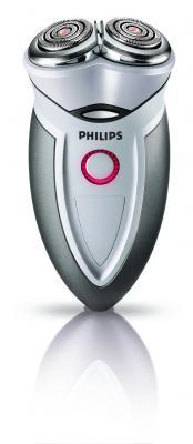 Электробритва Philips HQ9020/16 - общий вид