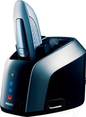 Электробритва Philips RQ1085