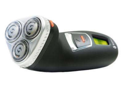 Электробритва Vitek VT-1374 - вид спереди