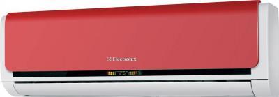 Кондиционер Electrolux EACS-09HD - внутренний блок