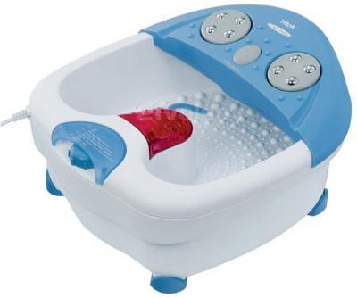 Ванночка для ног Vitek VT-1386 - общий вид
