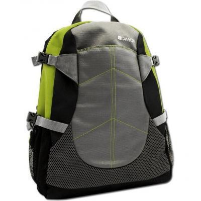 Рюкзак для ноутбука Canyon CNF-NB04G