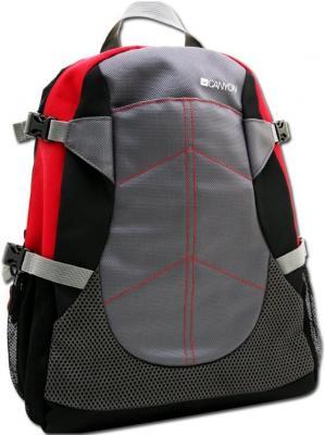 Рюкзак для ноутбука Canyon CNF-NB04R - вполоборота