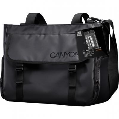 Сумка для ноутбука Canyon CNL-MBNB14