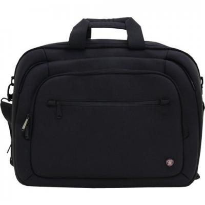 Сумка для ноутбука Prestigio Lady Laptop Bag (PBAGB416)