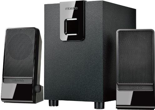 M 100 Black (M100-3154) 21vek.by 361000.000
