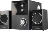 Мультимедиа акустика Microlab M 223 Black (M223-3164) -