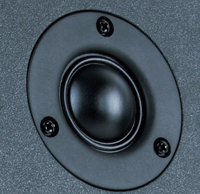 Мультимедиа акустика Microlab Solo 6C (дерево) - динамик