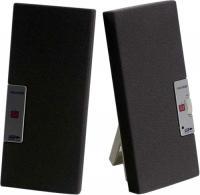 Мультимедиа акустика Microlab B 55 (черный) -