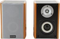 Мультимедиа акустика Microlab B 73 (дерево) -