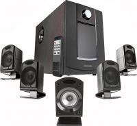 Мультимедиа акустика Microlab M 860 Black (M860-3154) -