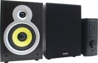 Мультимедиа акустика Microlab Pro 2 Dark Wood (PRO2-3154) -