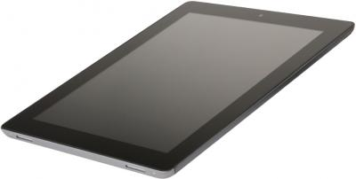 Планшет Prestigio MultiPad 9.7 Pro (PMP5097CPRORU) - общий вид