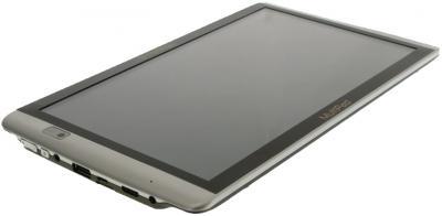 Планшет Prestigio MultiPad PMP7070C - общий вид