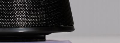 Мультимедиа акустика Top Device TDS-100 - детальное изображение