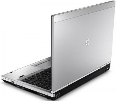 Ноутбук HP EliteBook 8560p (LY440EA) - общий вид