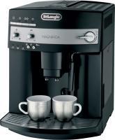 Кофемашина DeLonghi ESAM3000.B -