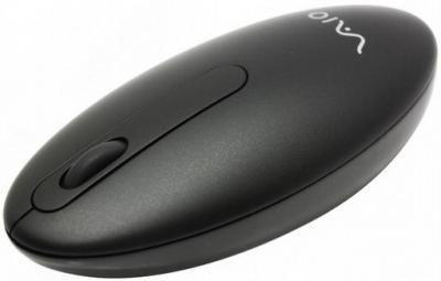 Мышь Sony VGP-BMS-20-B.CE - общий вид