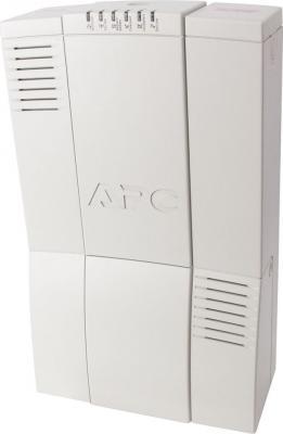 ИБП APC Back-UPS HS 500VA (BH500INET) - общий вид