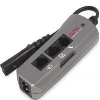 Сетевой фильтр APC PNOTEPROC8-EC -