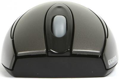 Клавиатура+мышь Gigabyte GK-KM7500-04R-RU - мышь